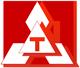 Elettromeccanicataddei Logo
